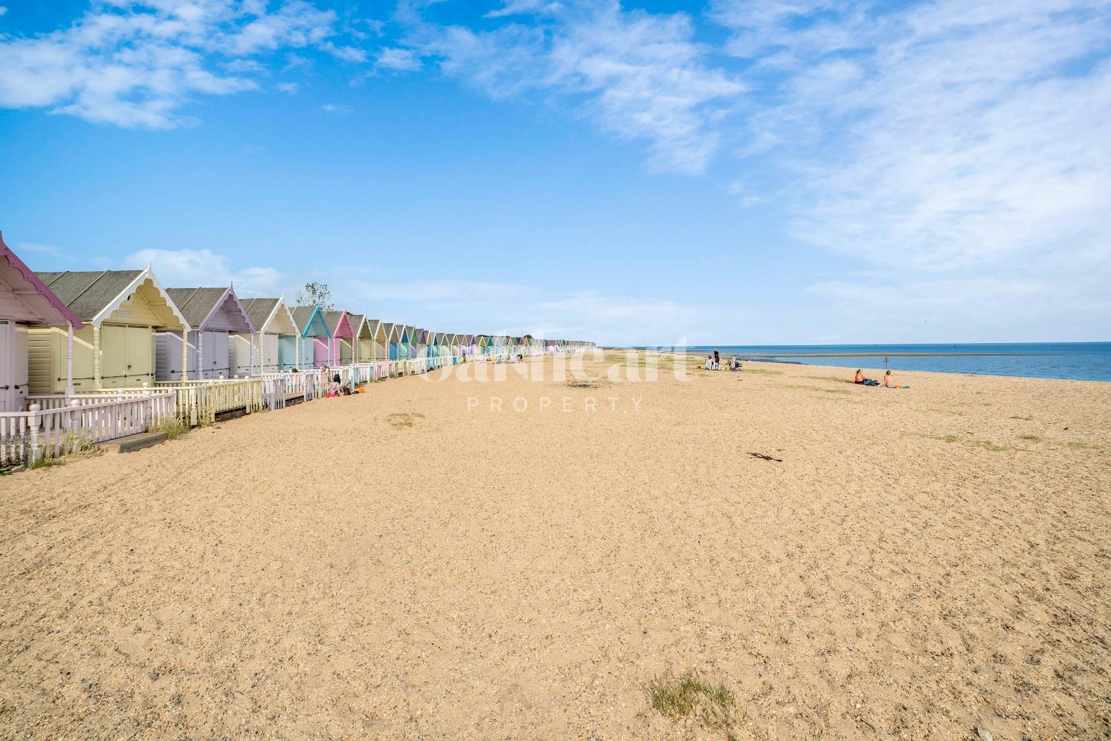 mersea beach front.jpg